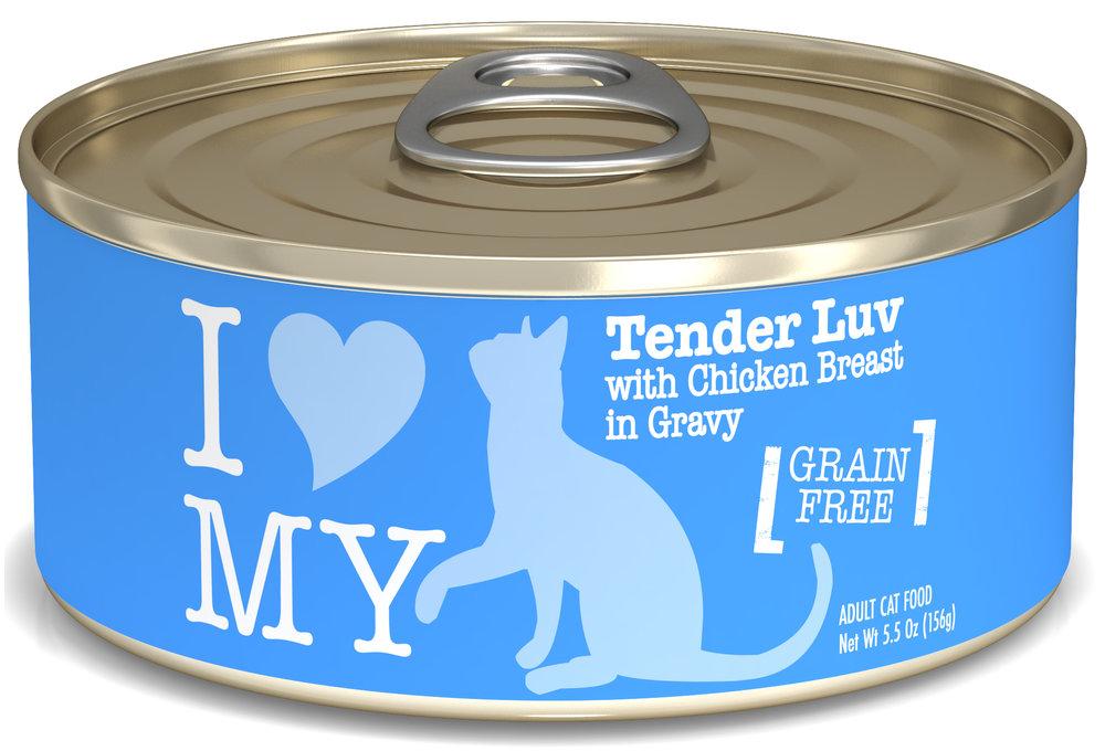 Tender-Luv-Front.jpg