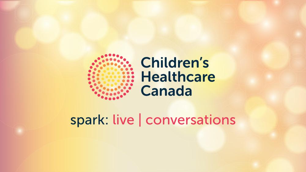 spark_ live _ conversations (1).png