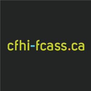 - CFHI Innovation Challenges - Registration opens April 2