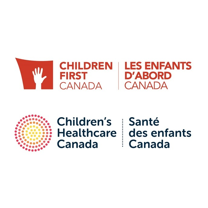 - A Promising Start: Improving the Health and Wellbeing of Canadian Children and Youth