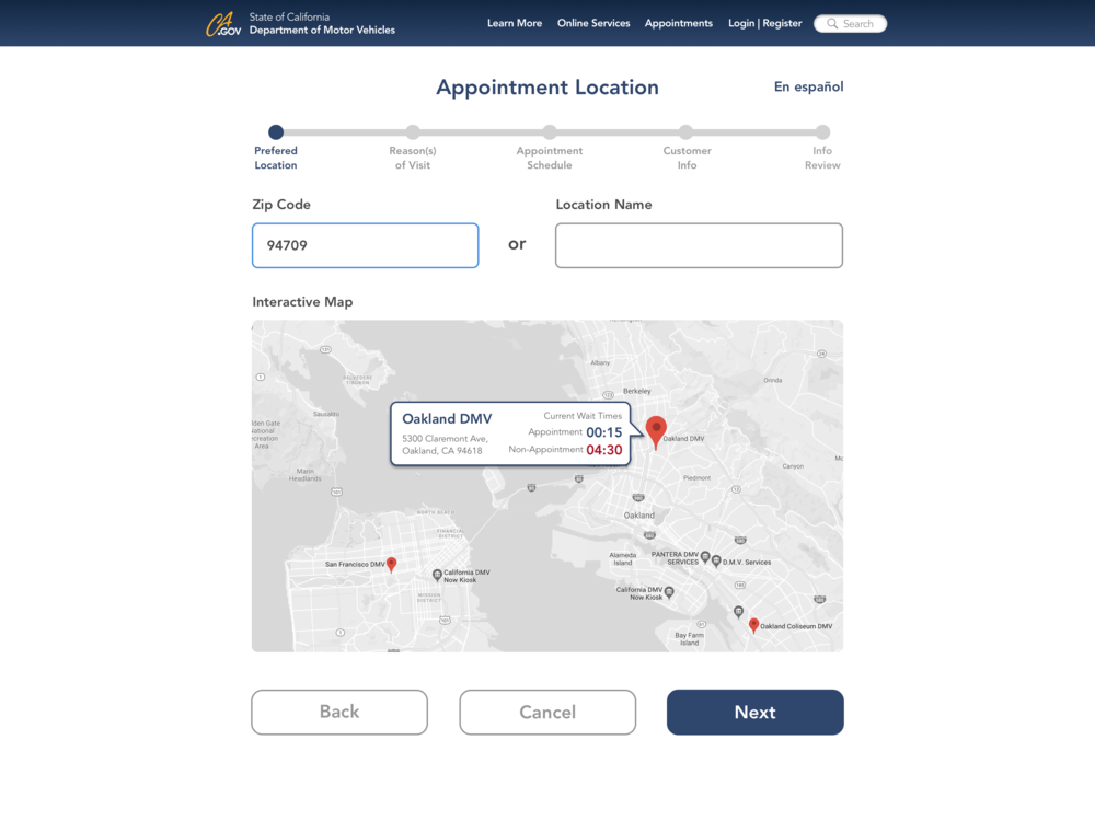 Location Page.png