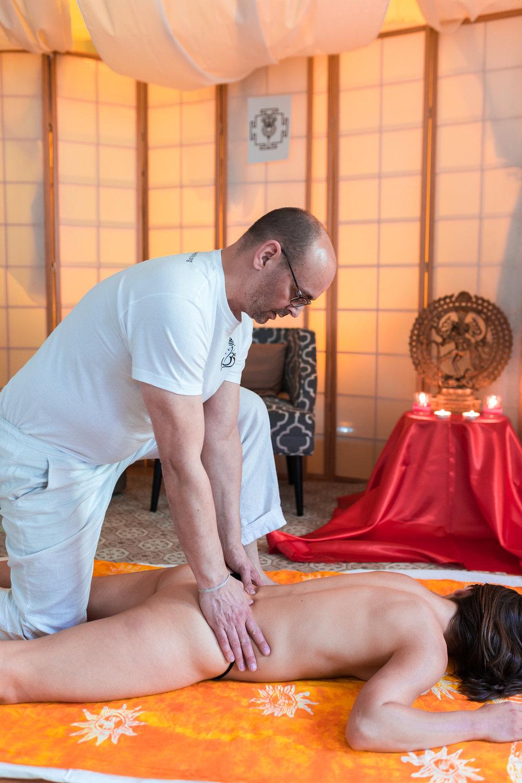 jochen_massage_15_may.jpg