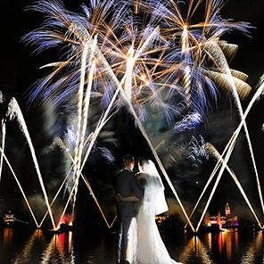 Hamilton-wedding-photographer.jpg
