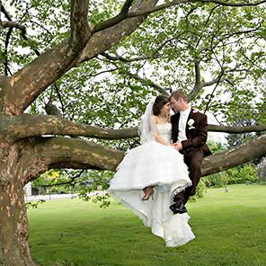 RBG-weddings.jpg