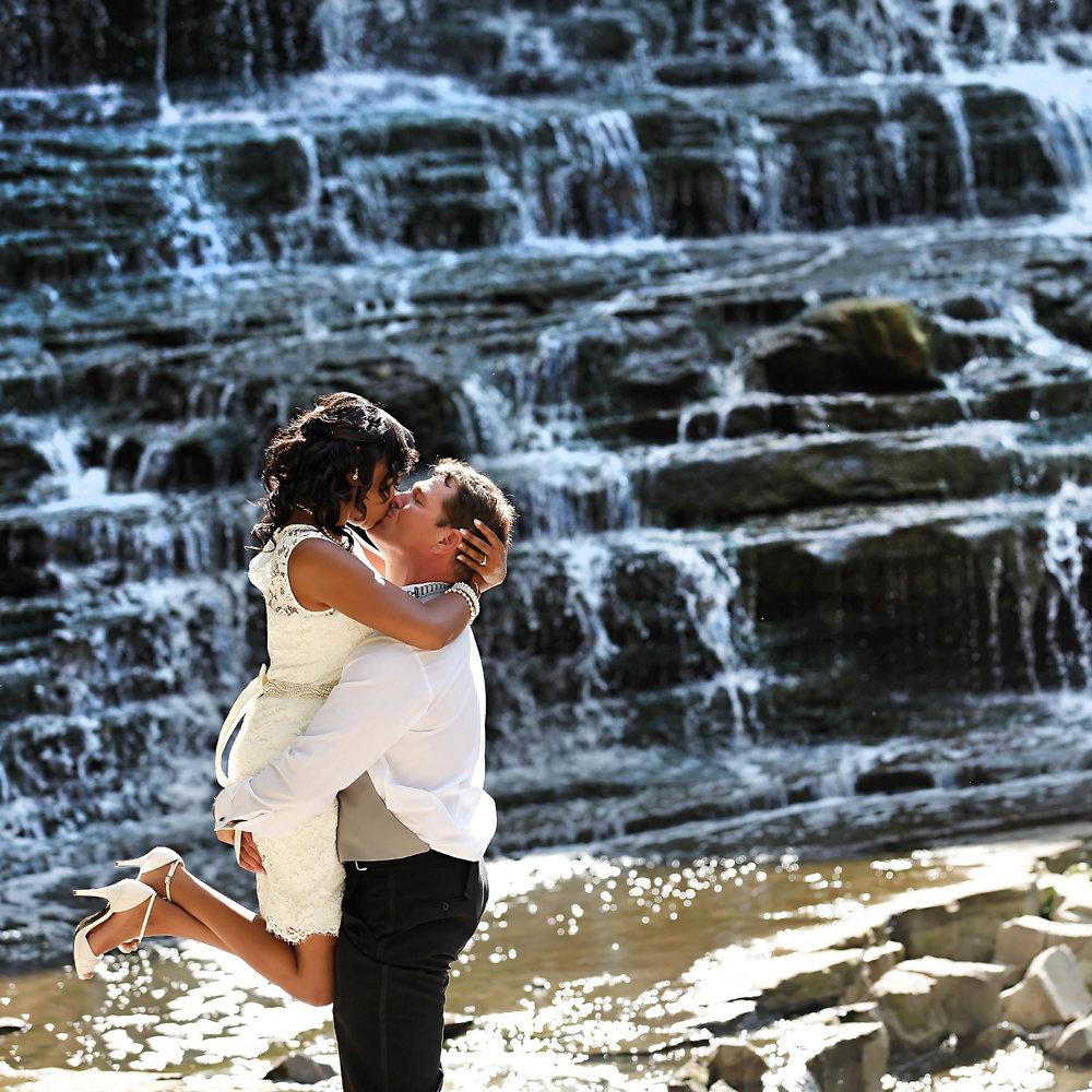 Wedding_288 copy.jpg