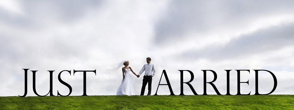 justmarried copy 2.jpg