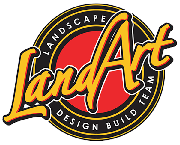 Landscapers near me in Reno, NV with top landscaping services