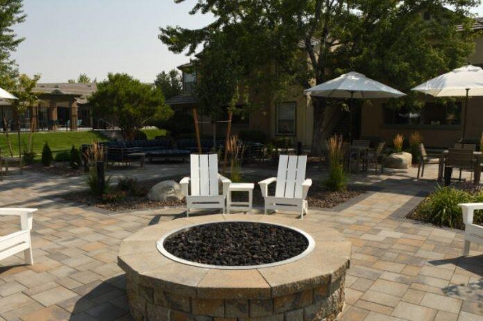 Landscape Design Landscape Design Folsom Ca Landscape
