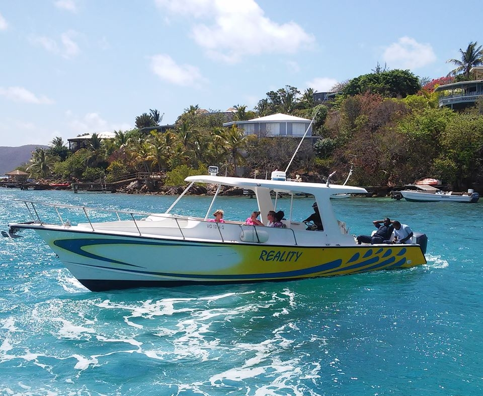 BradleyPowerboats