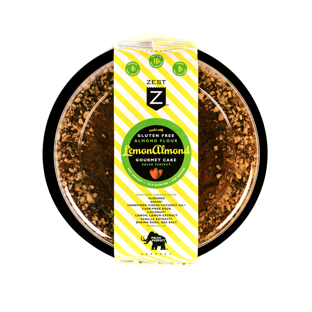 ZF_LemonAlmond_v1.jpg