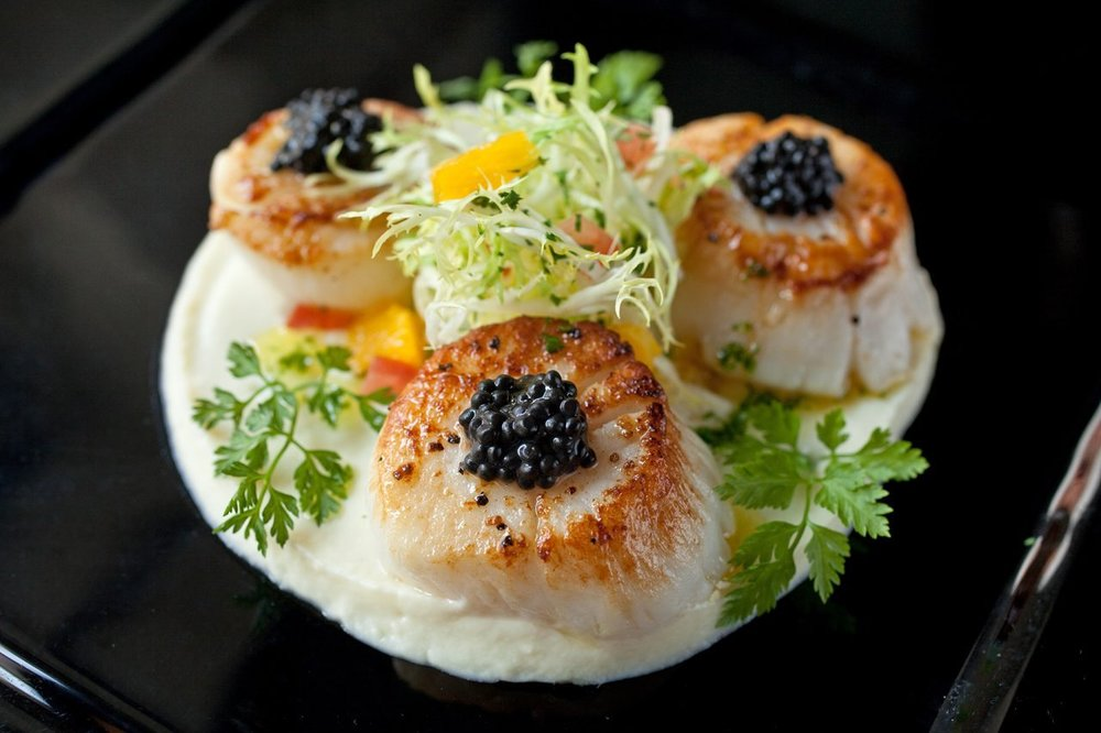 scallops-and-caviar.jpg