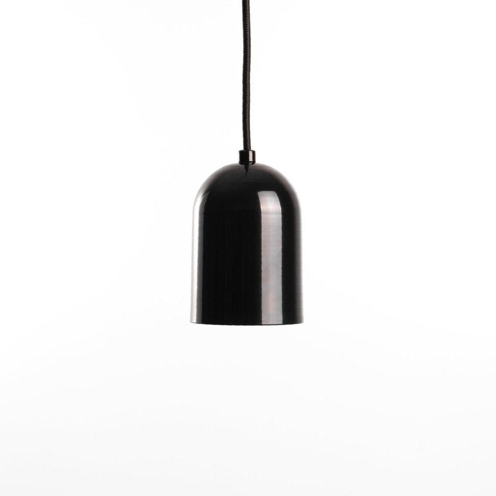 CTR-01 - Lámpara Colgante