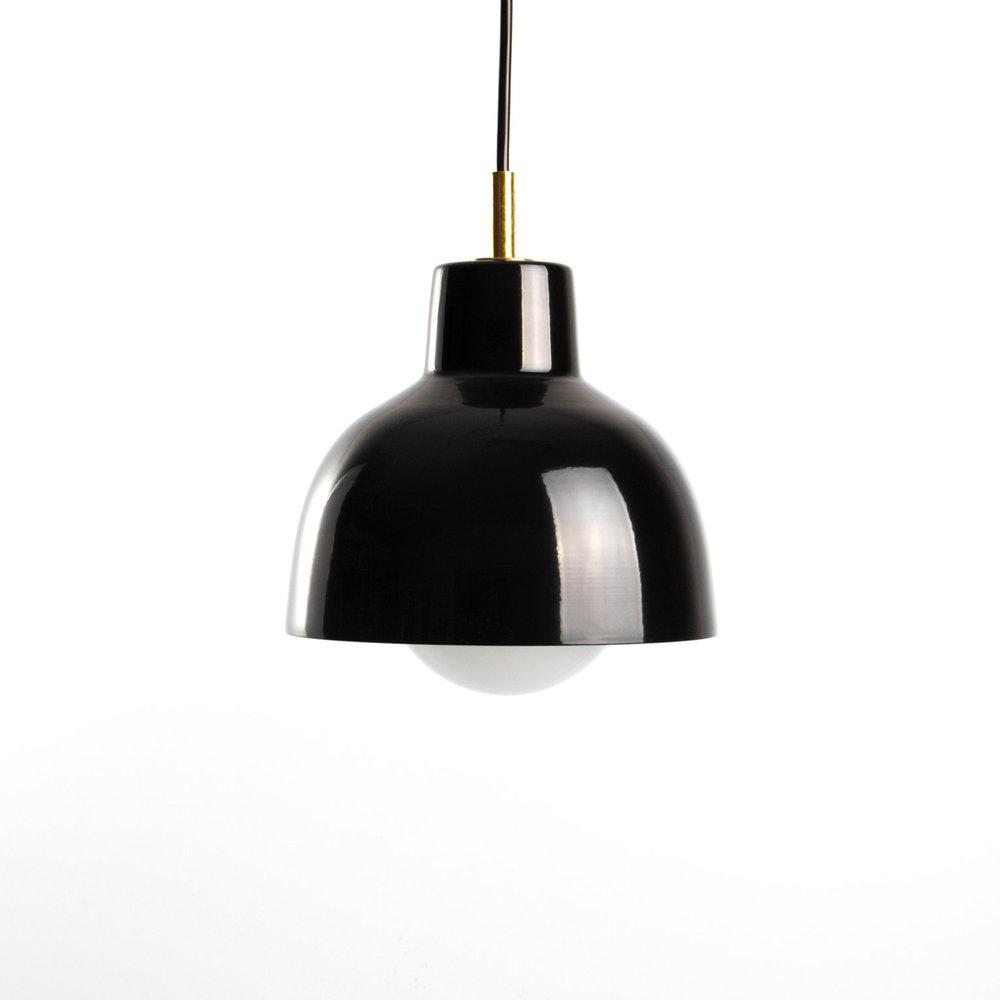 DBH - Pendant Lamp