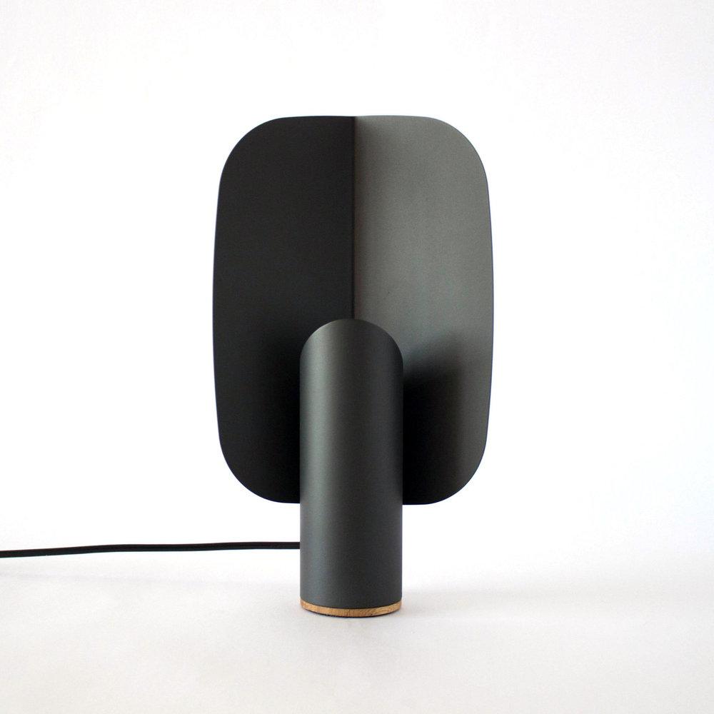 BO - Lámpara de Mesa