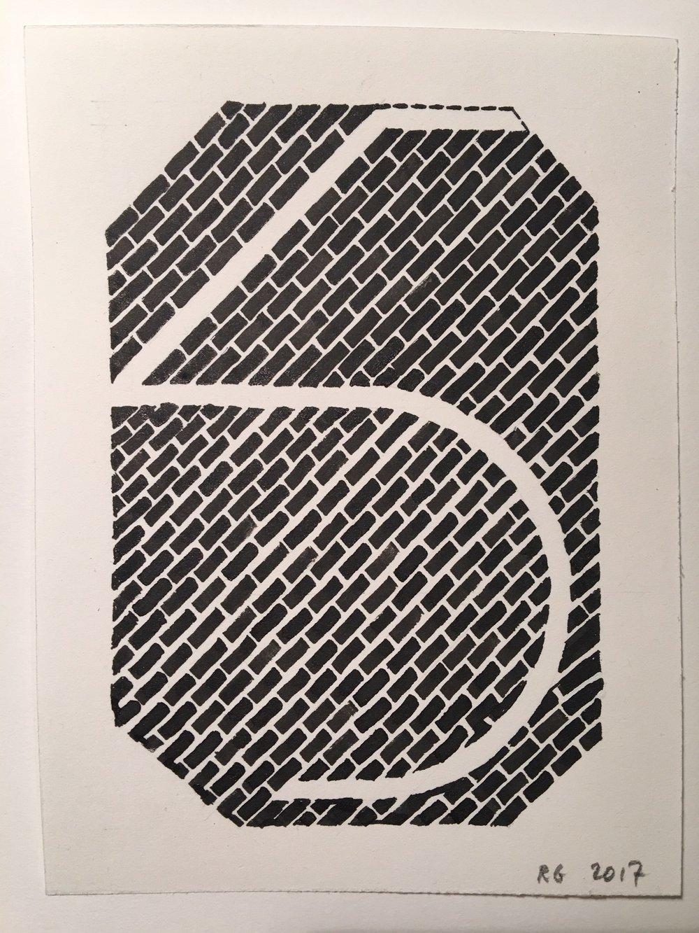 Number Series_05.JPG