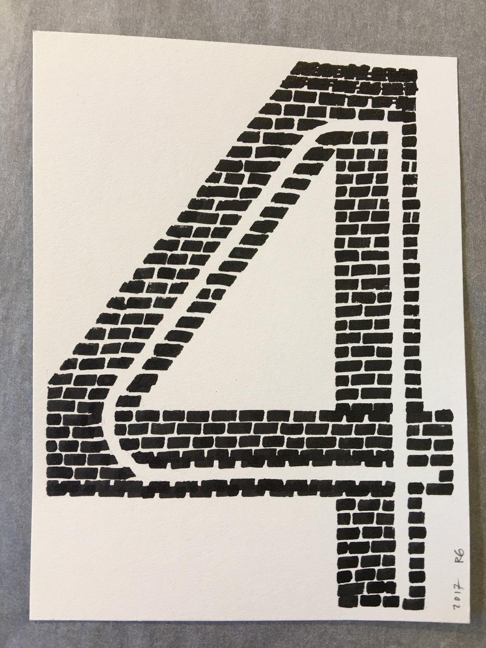 Number Series_04.JPG
