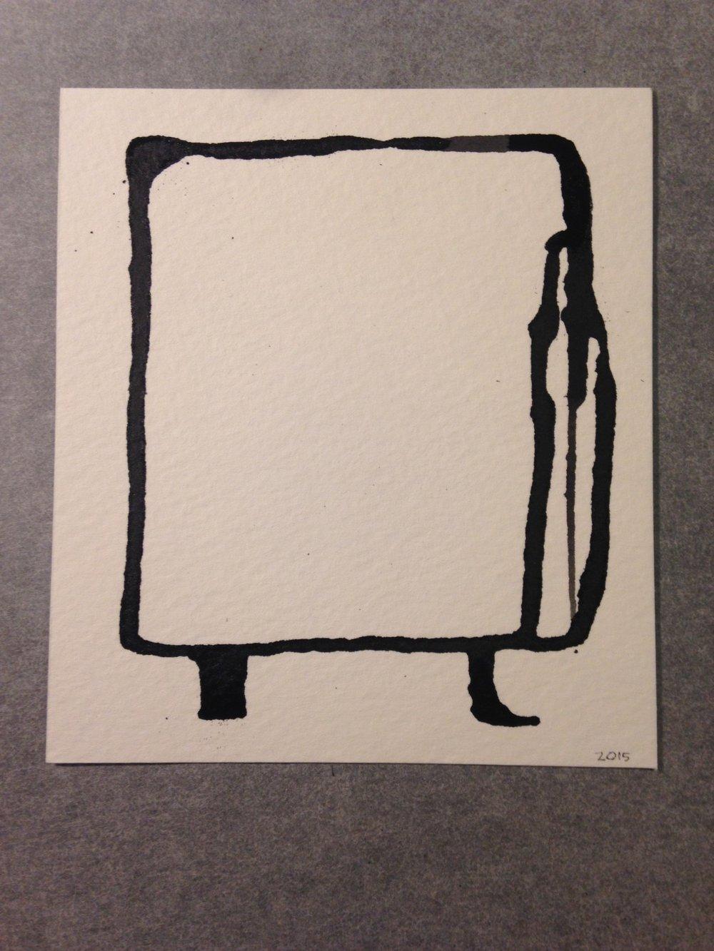 Ink 19.JPG