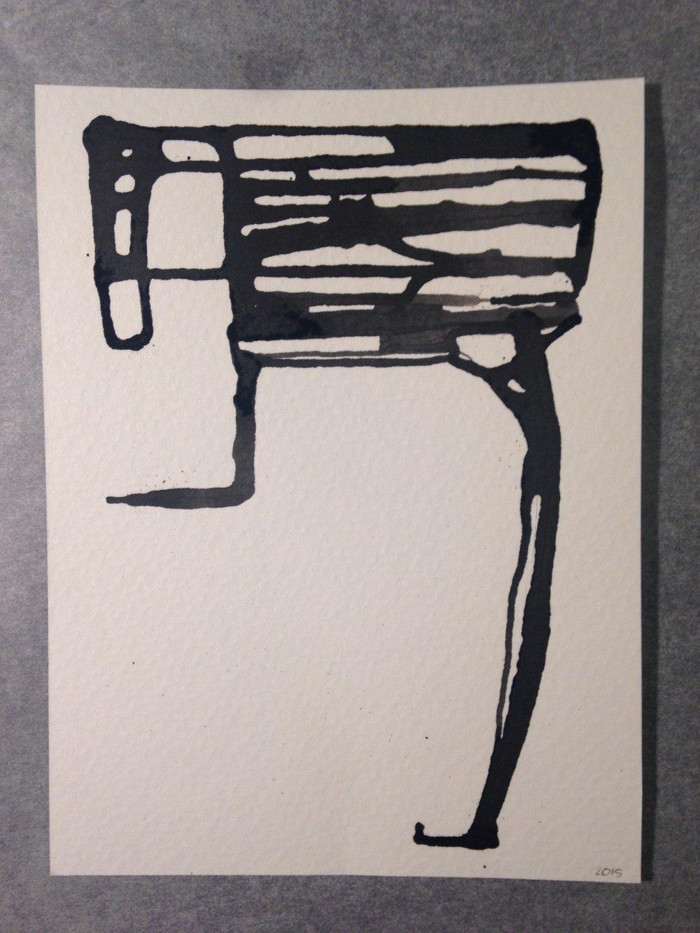 Ink 22.JPG