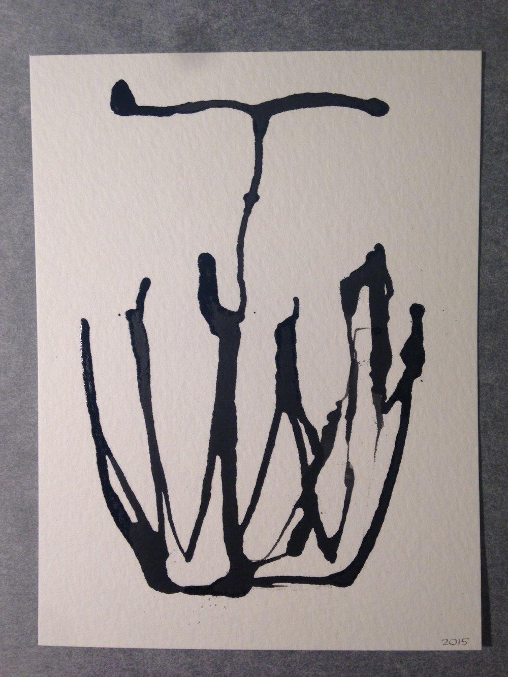 Ink 33.JPG