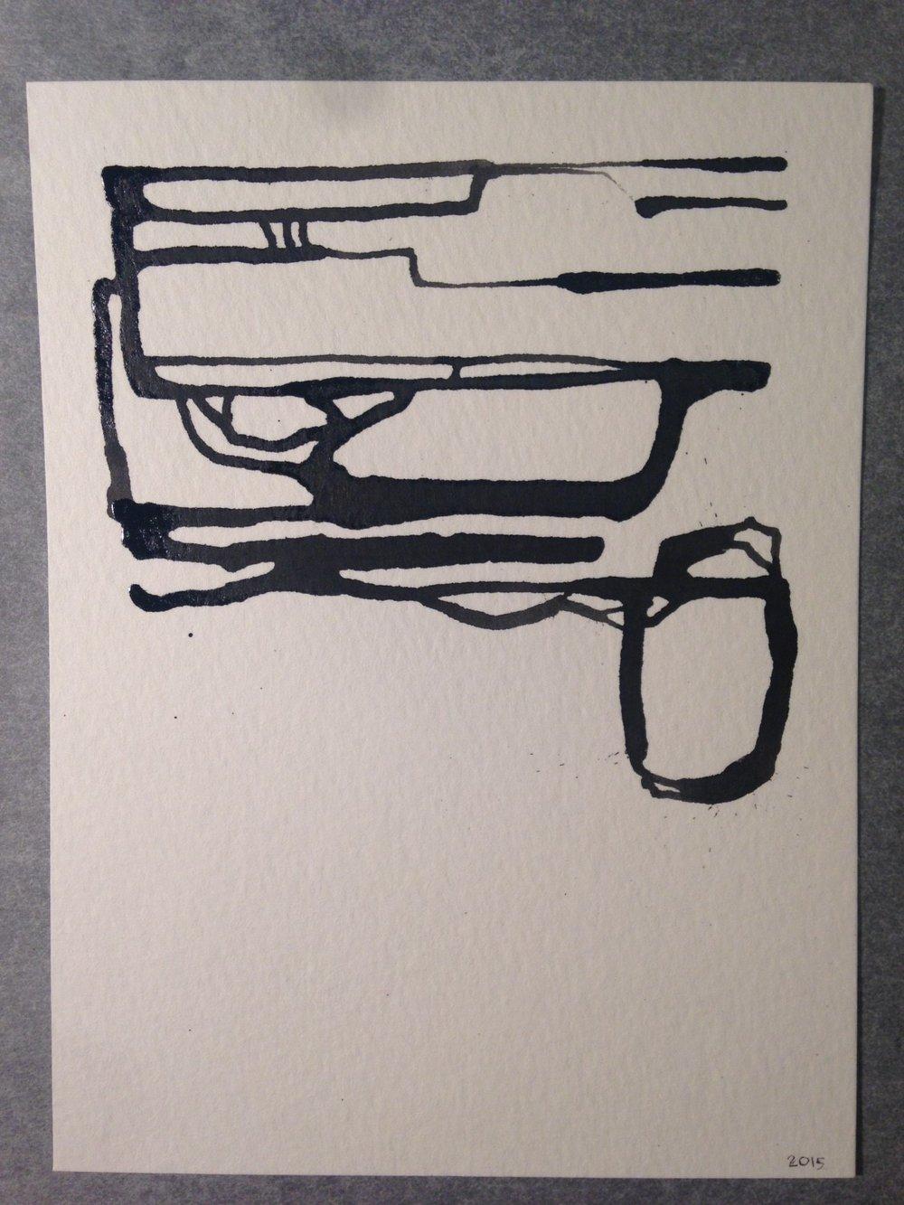 Ink 40.JPG