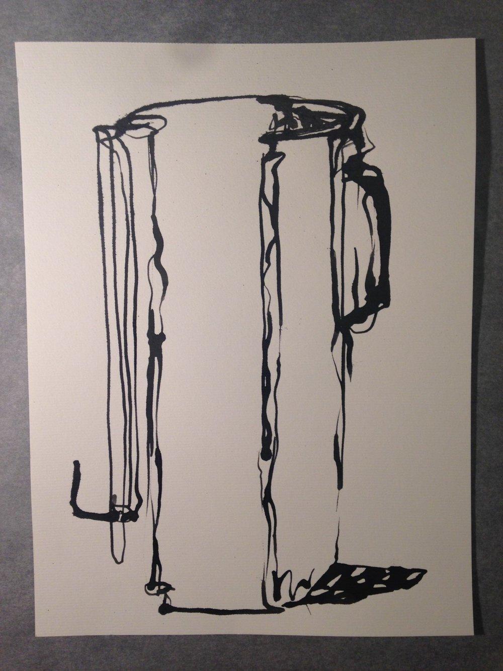 Ink 45.JPG