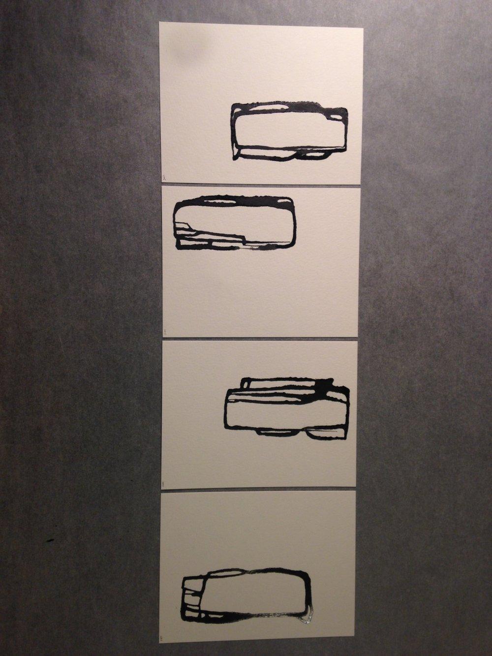 Ink A1-4.JPG