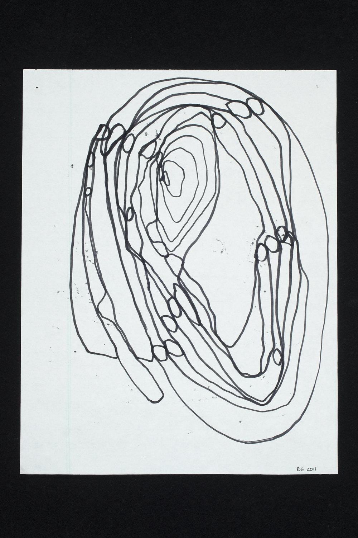 Drawing_006.jpg