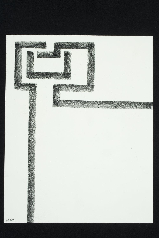 Drawing_014.jpg