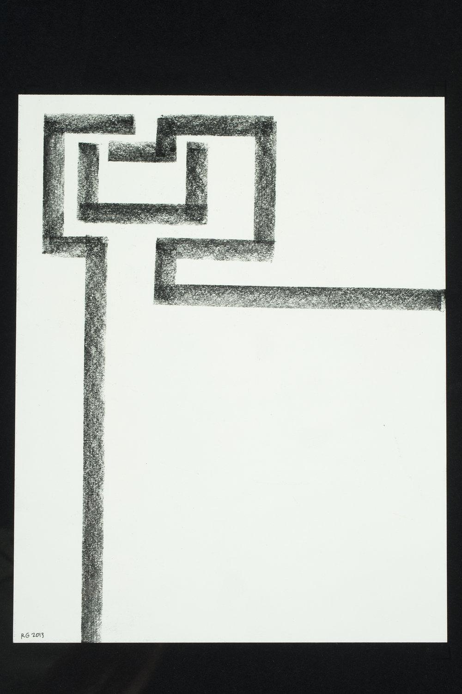 Drawing_015.jpg