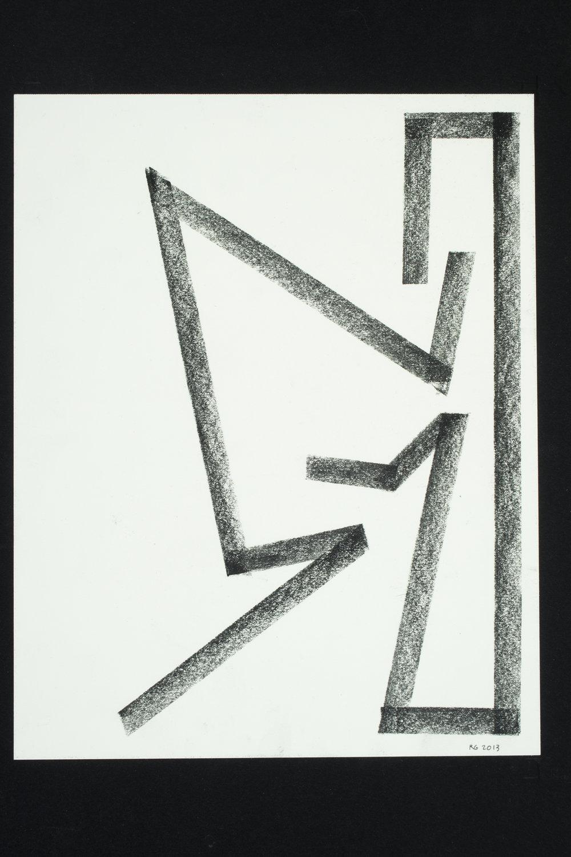 Drawing_021.jpg