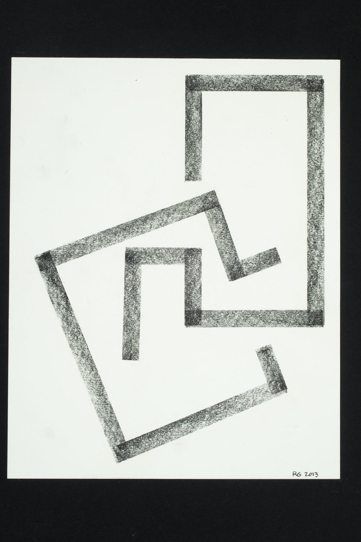 Drawing_024.jpg