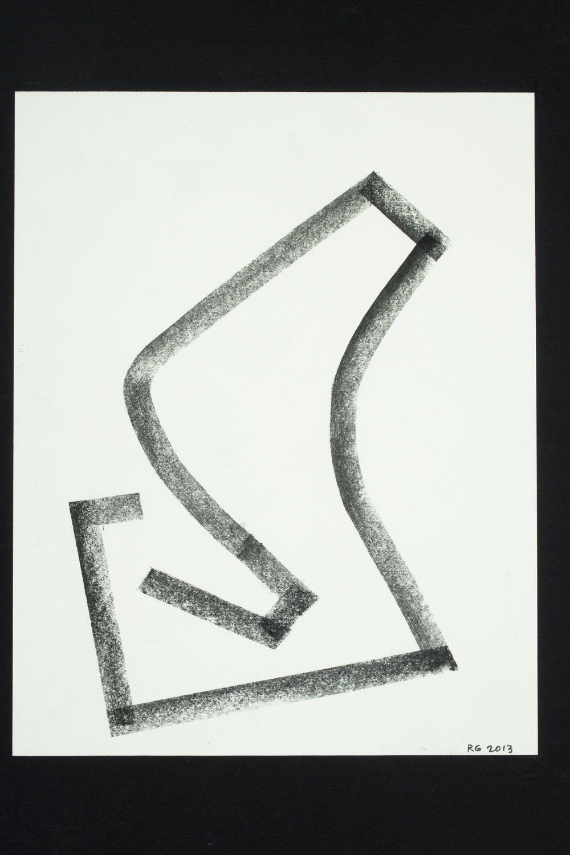 Drawing_026.jpg
