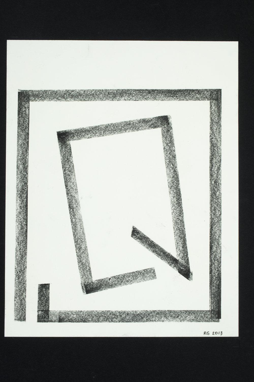 Drawing_025.jpg