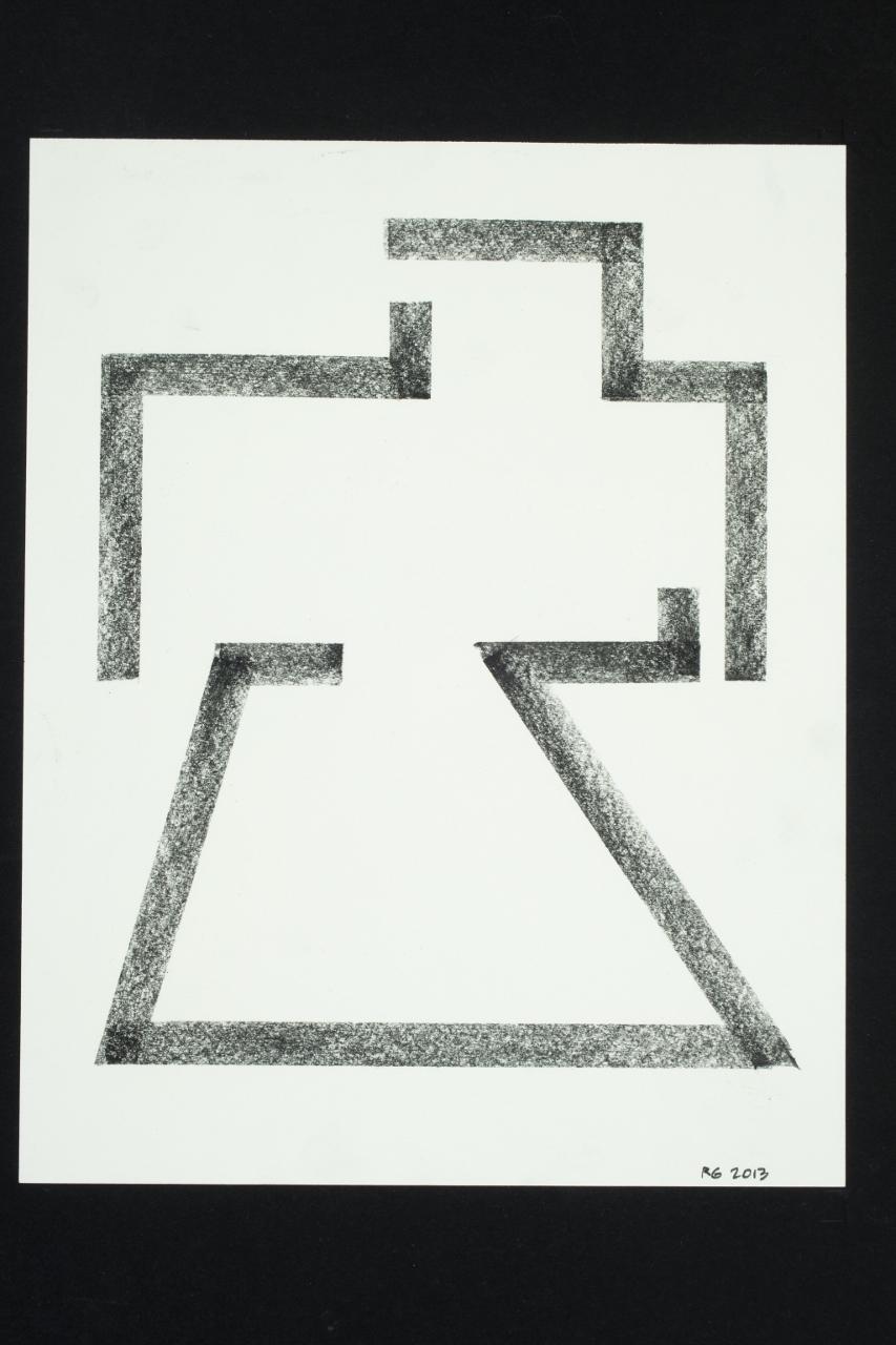 Drawing_027 (853x1280).jpg