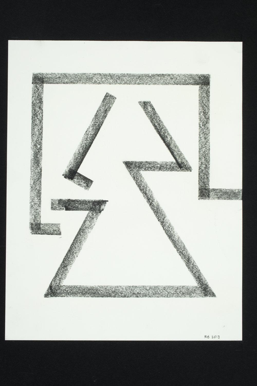Drawing_028.jpg
