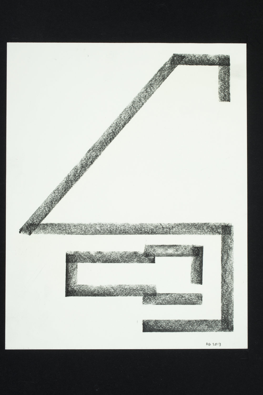 Drawing_029.jpg