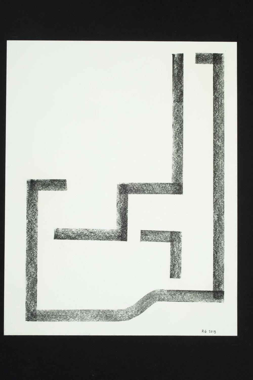 Drawing_031.jpg