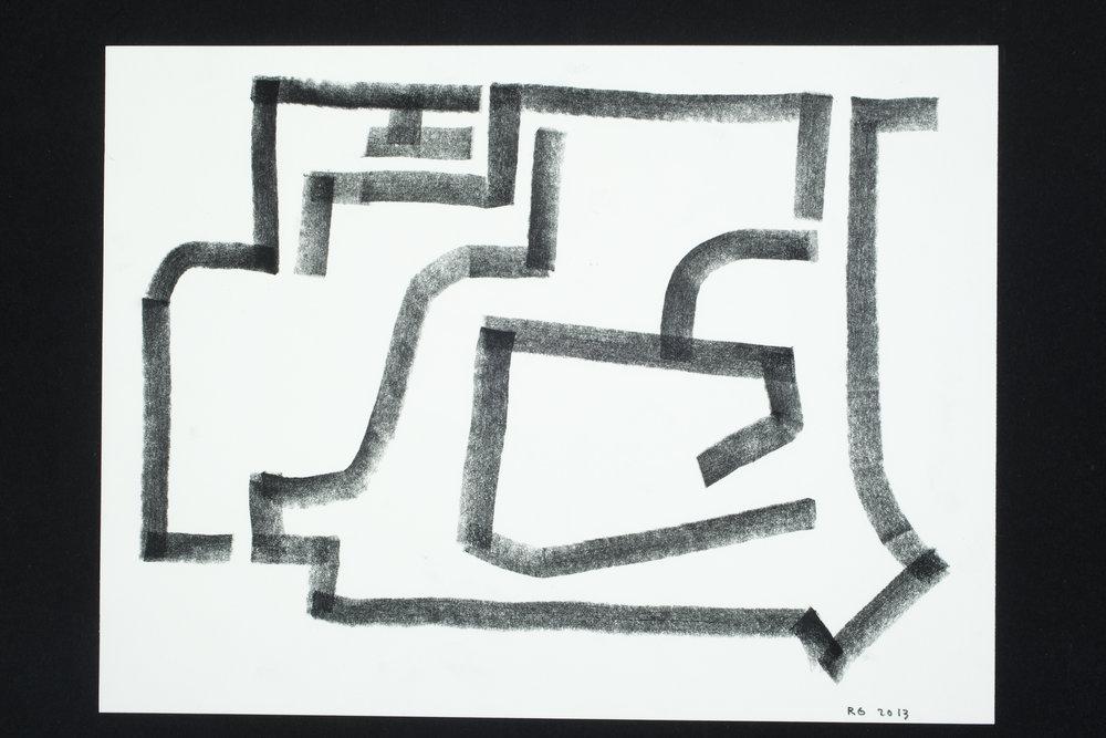 Drawing_038.jpg