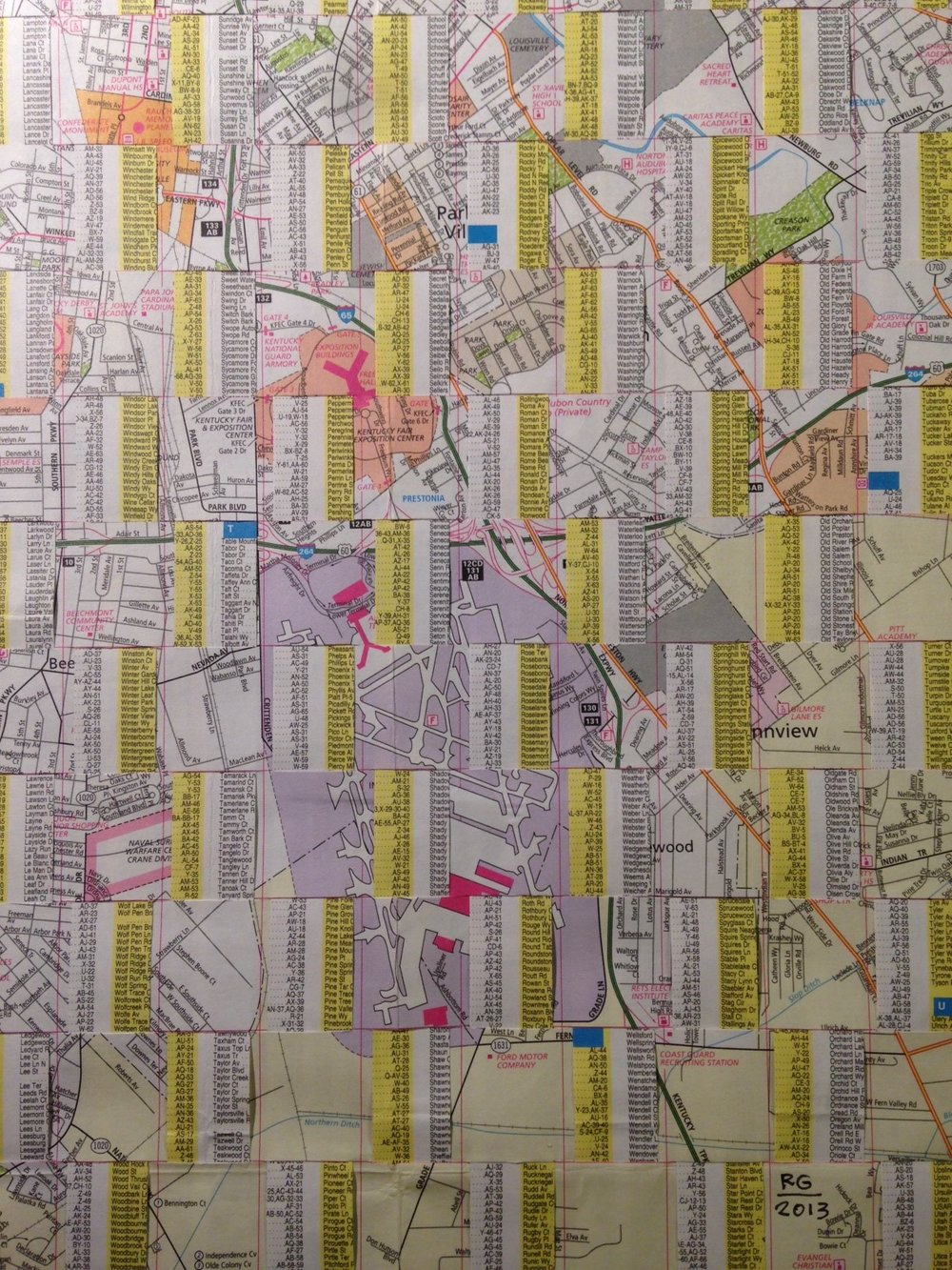New_Map-01.JPG