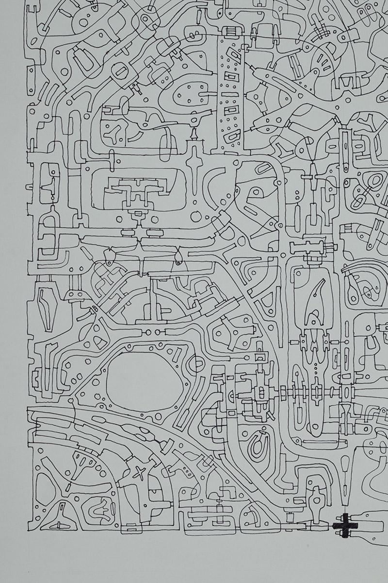 T2 Detail1_000.jpg