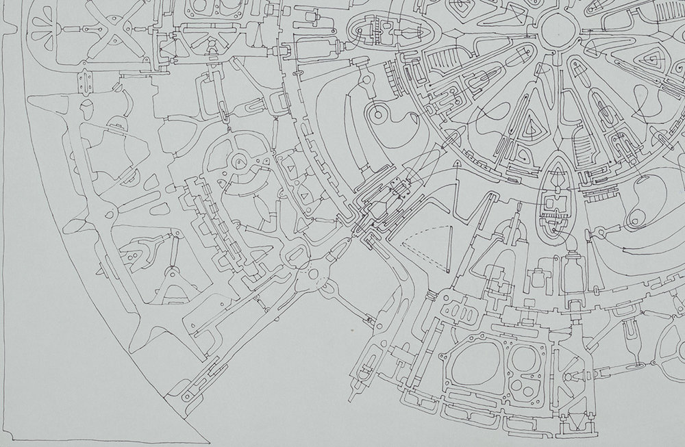 T3 Detail1_003.jpg