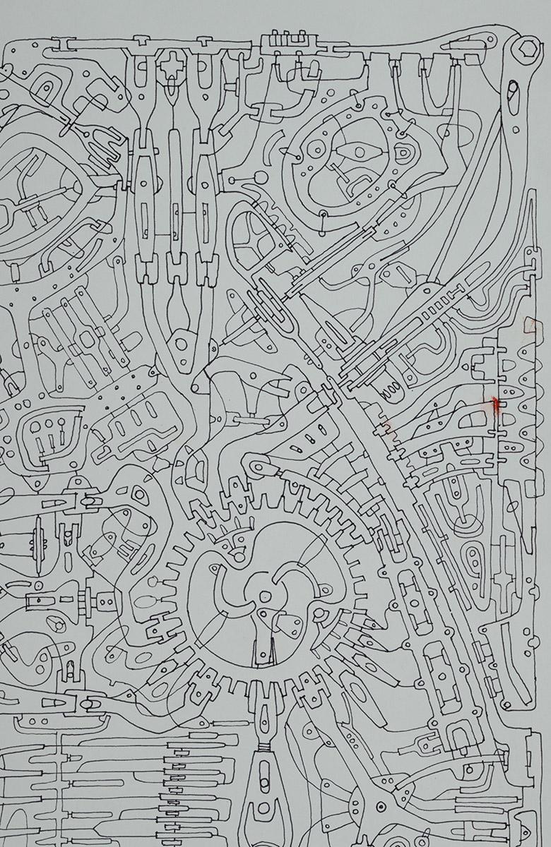 T2 Detail2_000.jpg