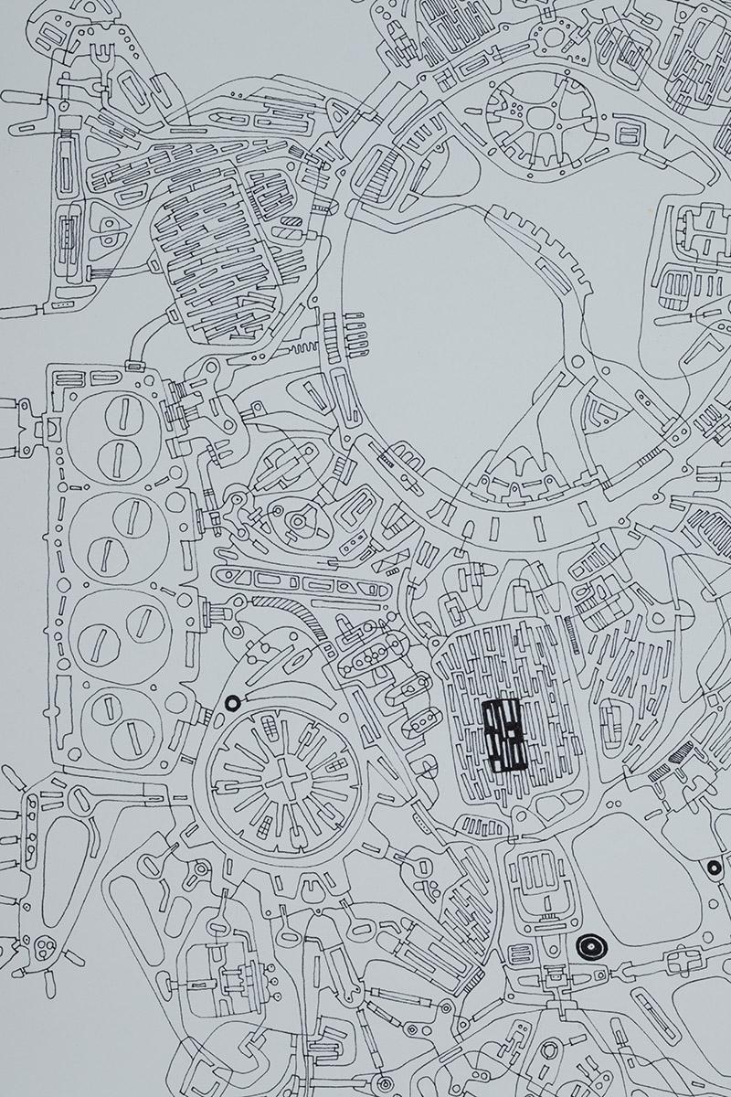 4-13-14 8 Detail2_000.jpg
