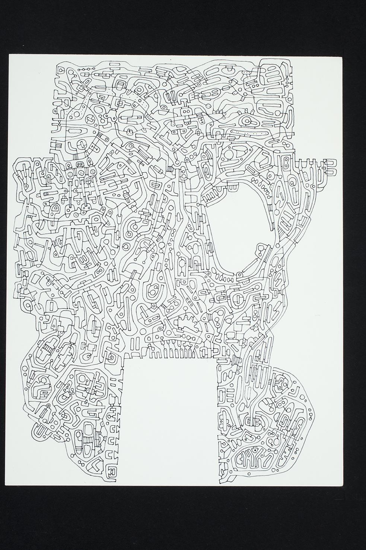 Drawing_042.jpg