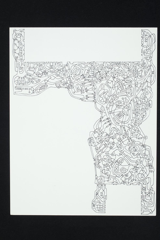 Drawing_043.jpg
