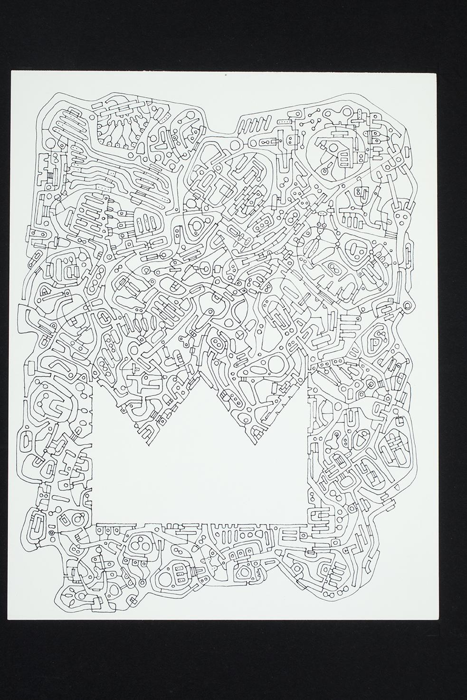 Drawing_044.jpg