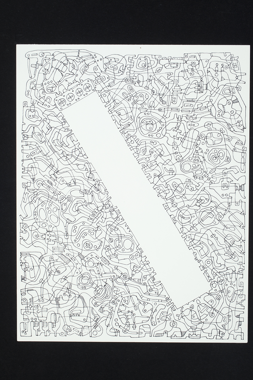 Drawing_045.jpg