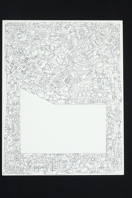 Drawing_046.jpg