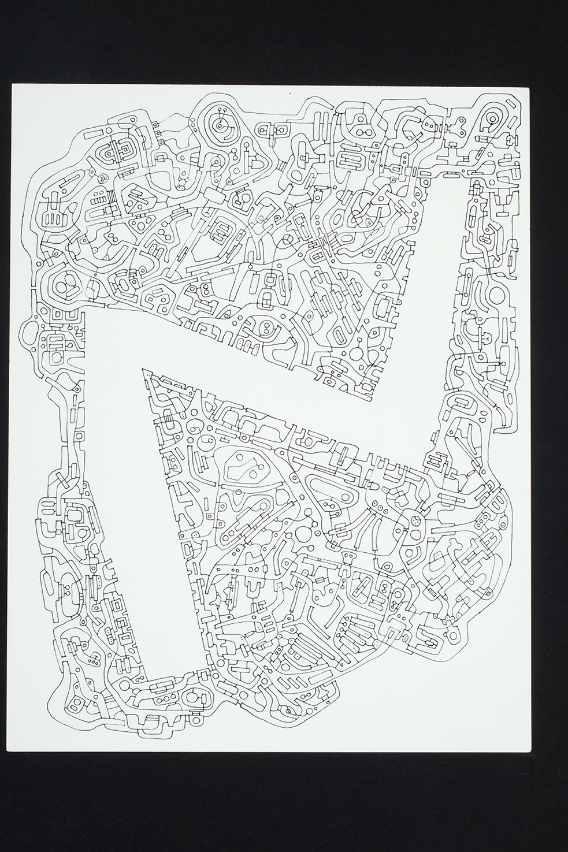 Drawing_047.jpg