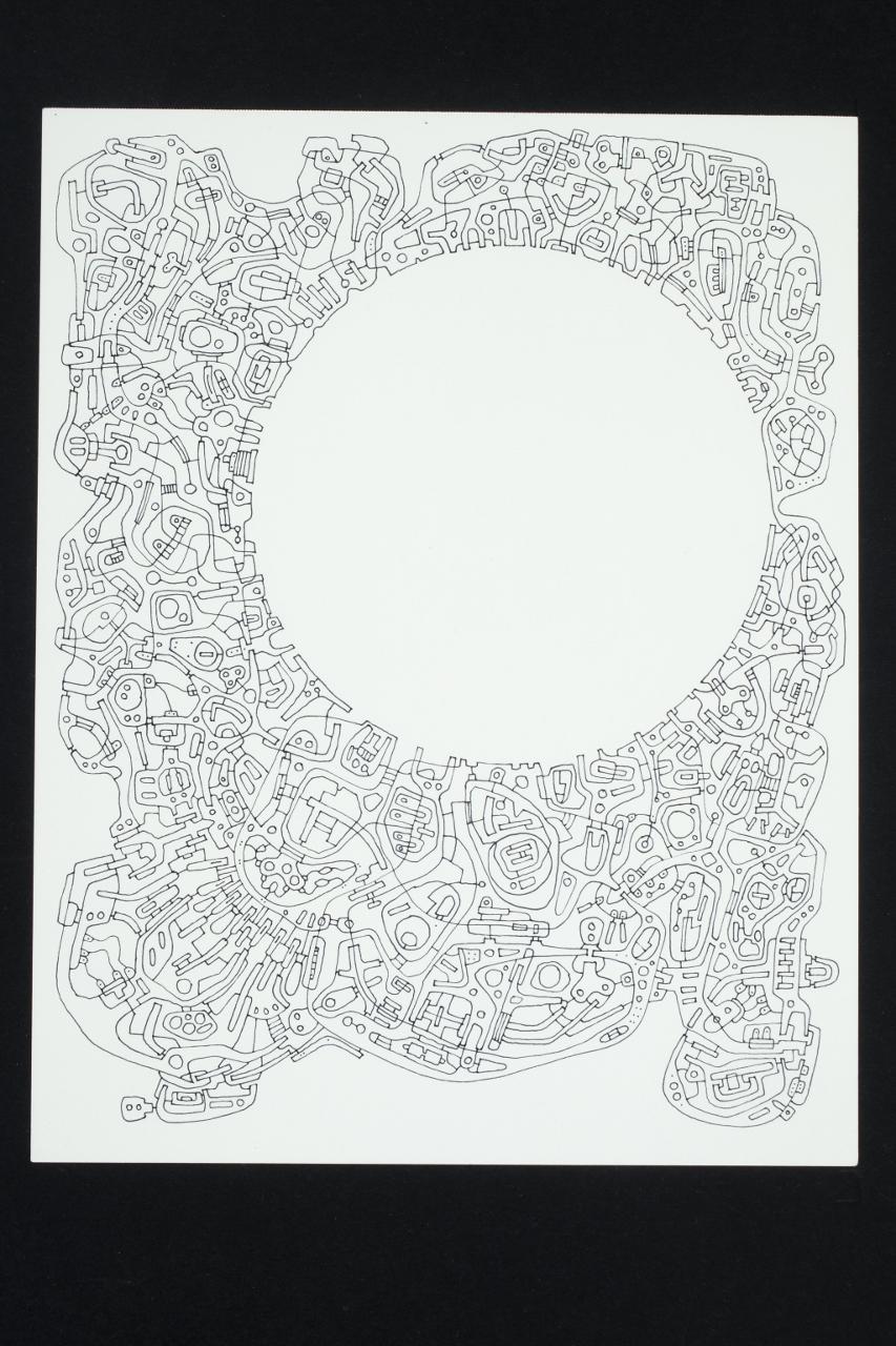 Drawing_052 (853x1280).jpg